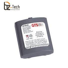 Foto Gts Bateria Coletor Pdt6100_275x275.jpg
