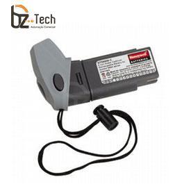 Foto Gts Bateria Coletor Pdt6800 Lrt6800_275x275.jpg