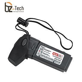 Bateria GTS para Coletor Symbol Motorola PDT6846