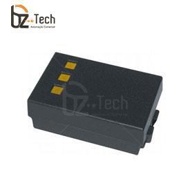Foto Gts Bateria Coletor Pdt8000_275x275.jpg