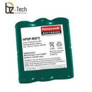 Bateria GTS para Coletor PSC Percon PT2000