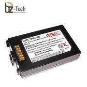 Foto Bateria GTS MC70 e MC75