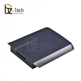 Gts Bateria Hcn51 Li