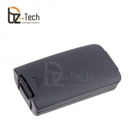 Gts Bateria Hhp9500 Li