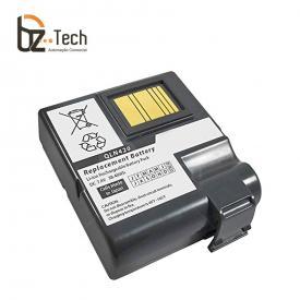 Gts Bateria Hqln420 Li