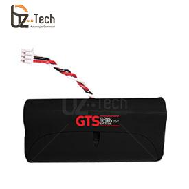Bateria GTS para Leitor Symbol Motorola LS4278