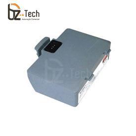 Bateria GTS para Impressora Zebra QL 220 e QL 320