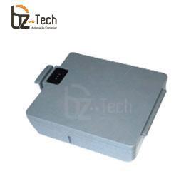 Bateria GTS para Impressora Zebra QL 420