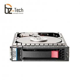 Foto Hd 2tb Servidor Dl Ml Sas 2 5