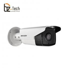 Hikvision Ip Bullet 2mp 4mm