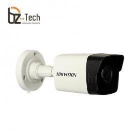 Hikvision Ip Bullet