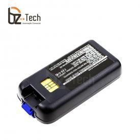 Honeywell Bateria Ck3 Ck65