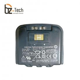 Bateria Honeywell para Coletor Intermec CN3 e CN4 - 4000mAh