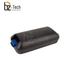 Bateria Honeywell para Coletor Intermec CK70 e CK71