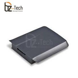 Bateria Honeywell para Coletor Intermec CN51 - 3900mAh