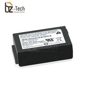 Bateria Honeywell para Coletor Dolphin 6000, 6100 e 6500 (HHP) - 3300mAh