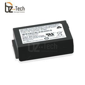 Bateria Honeywell para Coletor Dolphin 6000 e 6100 (HHP) - 2200mAh