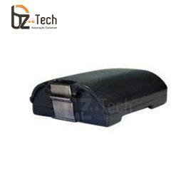 Bateria Honeywell para Coletor Tecton MX7 - Baixas Temperaturas