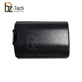 Bateria Honeywell para Coletor Tecton MX7