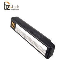 Foto Honeywell Bateria Coletor Xenon 1902 3820i 4820i_275x275.jpg