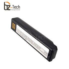 Honeywell Bateria Coletor Xenon 1902 3820i 4820i_275x275.jpg