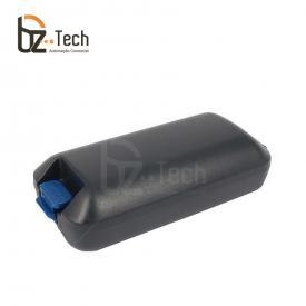 Honeywell Bateria Eda60