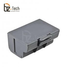 Honeywell Bateria Impressora Pb50 Pb32 Pb22 2200mah