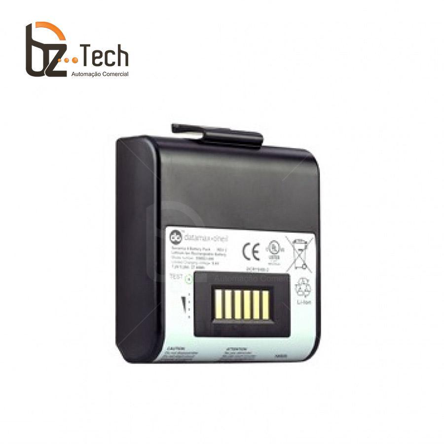 Honeywell Bateria Impressora Rp4
