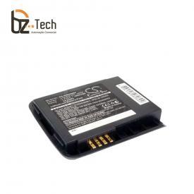 Foto Honeywell Bateria Leitor Intermec Cn50