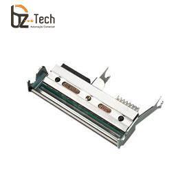 Cabeça de Impressão Honeywell para Impressora Intermec PD41 e PD42 - 203dpi