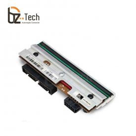 Cabeça de Impressão Zebra ZT410 - 300dpi