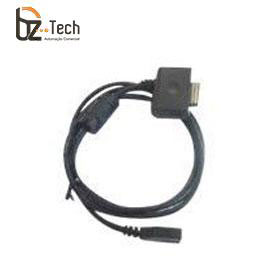 Foto Honeywell Cabo Forca Mx8051cable_275x275.jpg