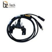 Cabo Honeywell USB para Dolphin 9700 (HHP) - Carga e Comunicação