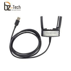Cabo Honeywell USB para Dolphin 99EX e 99GX (HHP) - Carga e Comunicação