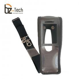 Capa de Proteção Datalogic para Coletor Skorpio X3 Pistola Gun