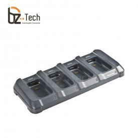 Honeywell Carregador Bateria Ck3 4 Posicoes Sem Fonte