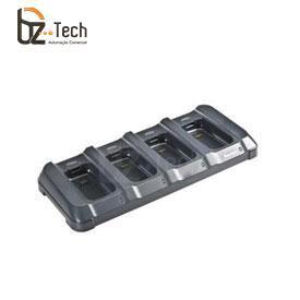 Carregador de Bateria Honeywell para Coletor Intermec CK3 - 4 Posições