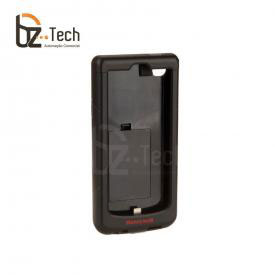 Case com Leitor 2D Honeywell Captuvo SL22 para Apple Ipod Touch 4G