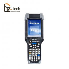 Honeywell Intermec CK3X EX25