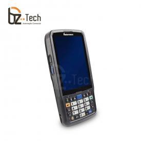 Coletor de Dados Honeywell Intermec CN51 2D QR Code EA30 Imager - Touch 4 Polegadas, Numérico, Wi-Fi, Bluetooth, Android 6.0