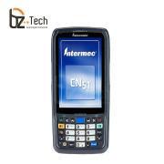Coletor de Dados Honeywell Intermec CN51 2D QR Code EA30 Imager - Touch 4 Polegadas, Numérico, Wi-Fi, Bluetooth, Câmera 5.0MB, Windows Embedded Handheld 6.5