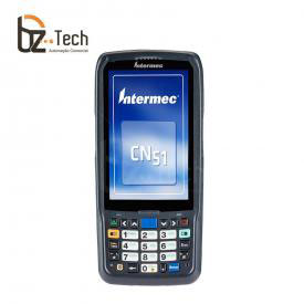 Honeywell Coletor Dados Cn51 Numerico Camera