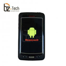 Foto Honeywell Coletor Dados Dolphin 70e Android