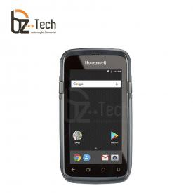 Honeywell Coletor Dados Dolphin Ct70 Android