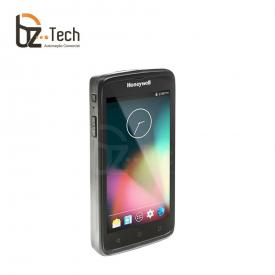 Honeywell Coletor Dados Scanpal Eda50 Android 7 1