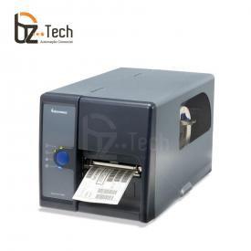 Impressora de Etiquetas Intermec PD41 - Ethernet