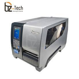 Honeywell Impressora Etiquetas Pm43 Ethernet_275x275.jpg