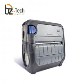 Impressora de Etiquetas Portátil Intermec PB51