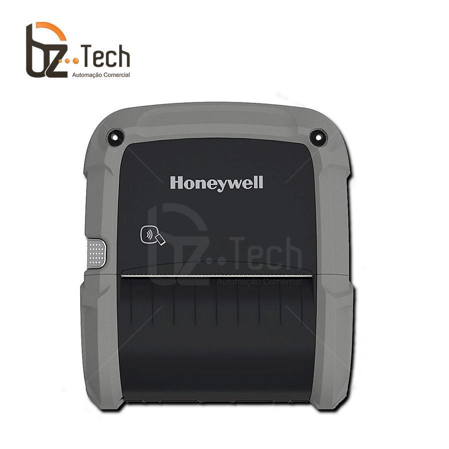 Honeywell Impressora Etiquetas Portatil Rp4_900x900.JPG