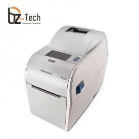 Honeywell Impressora Pulseira Pc23d
